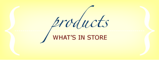 Products - antiques and accents in the knoxville store