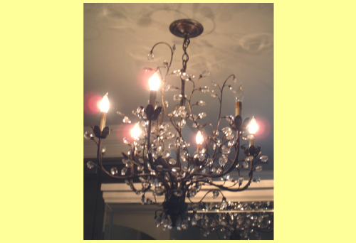 Antiques And Accents Interiors Design And Decoration In Knoxville Tn Products