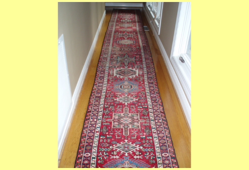 rugs image